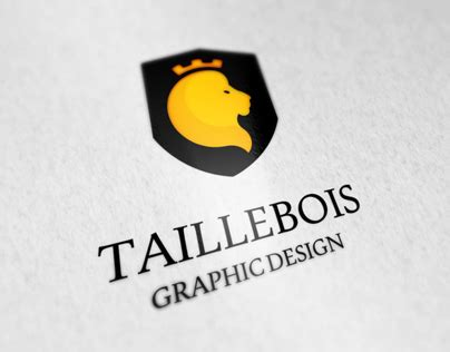 graphic design jobs nottingham taillebois graphic design on behance