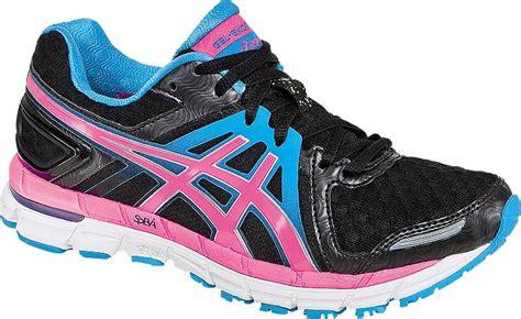 best running shoes for supination 2014 best sandals for plantar fasciitis december 2014