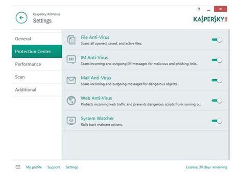 best free antivirus for windows 8 64 bit kaspersky antivirus for windows 10 free 32 64 bit