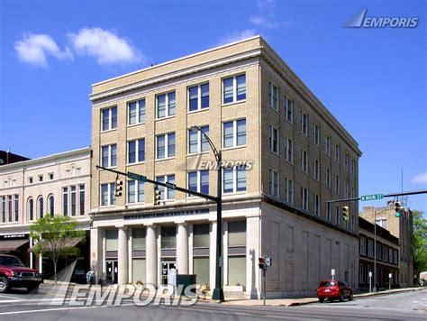 Food City Corporate Office by Food Corporate Headquarters Salisbury 215016 Emporis