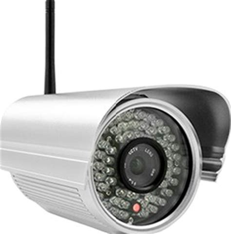 interior home surveillance cameras outdoor security archives interior walls designs