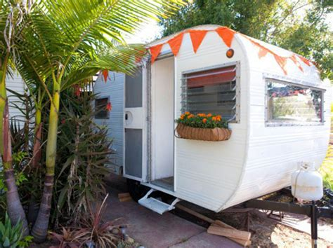 tiny house rentals california tiny houses for rent in california six great tiny houses