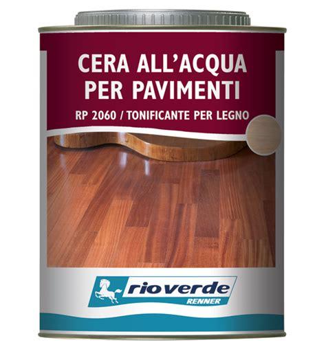 cera per pavimenti in legno rp2060 cera tonificante all acqua per pavimenti in legno