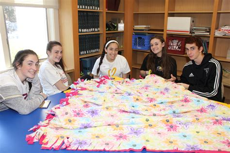 Blankets For Chemo Patients by Get Cozy During Chemo Blankets For Cancer