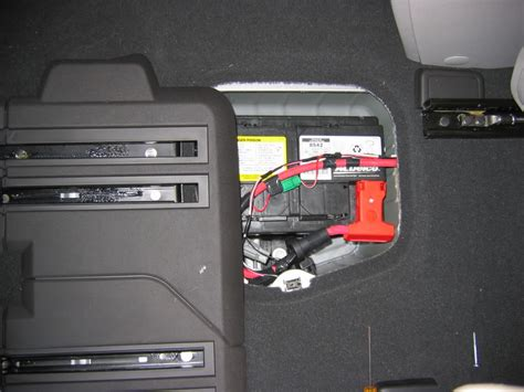 saturn ion battery location saturn outlook 2007 battery location get free image
