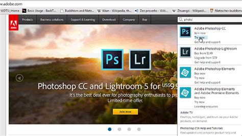 free download tutorial instal windows 7 how to use the pen tool in photoshop