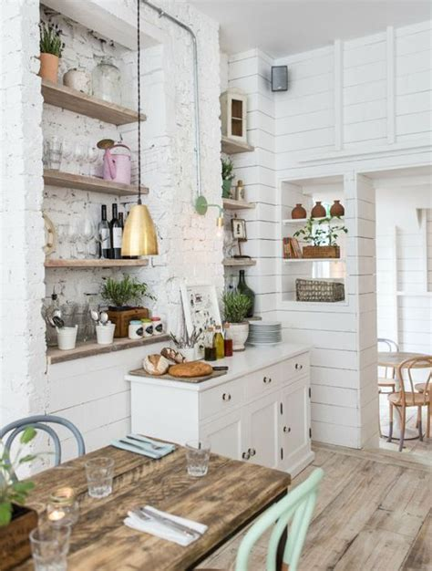 interior design styles for small house cuisine scandinave 30 id 233 es de cuisine scandinave