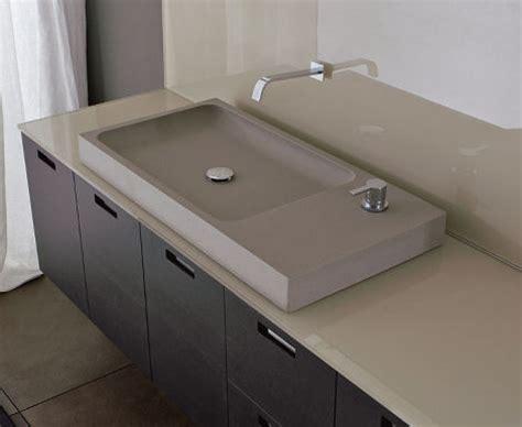 bathroom innovations italian bathroom innovations the latest trends in