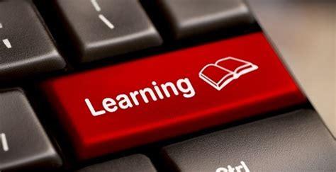 Creating A Blueprint e learning educause
