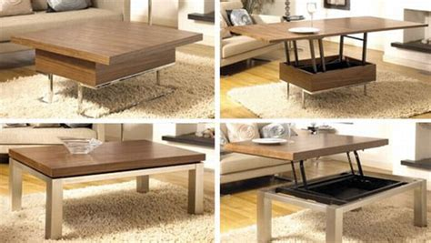 Coffee Table Converts To Dining Room Table Coffee Tables Ideas Top Coffee Table Converts To Dining Table Plans Convertible Coffee Tables