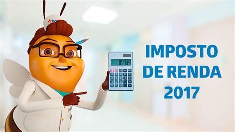 informe de rendimento para imposto de renda 2016 informe de rendimento para imposto de renda 2016