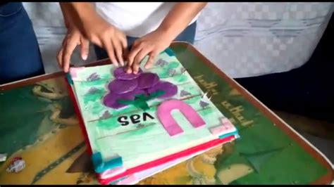 libro cara a cara con tutorial de libro de texturas youtube