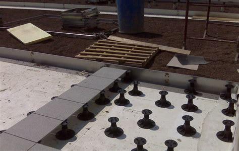 piedini per pavimenti galleggianti dettagli e informazioni su particolari di pavimenti