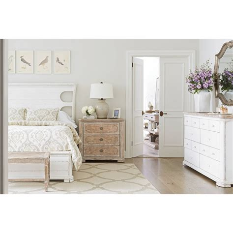 stanley furniture bedroom stanley furniture juniper dell king bedroom group dunk