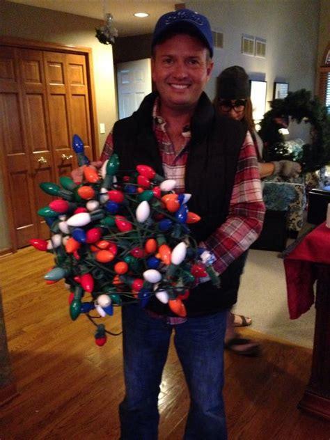 christmas vacation costume ideas clark griswold vacation costume idea for the boys in my
