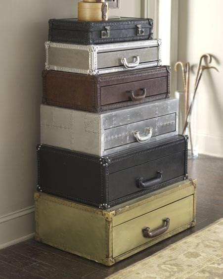 travel suitcase with drawers pin by gage kelly on boxes