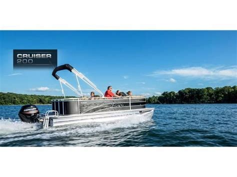 used pontoon boats huntsville huntsville new and used boats for sale