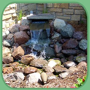 small water features for patios water features for patios patio landscaping mankato