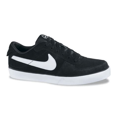 Shoes Nike 6 0 nike 6 0 mavrk low shoes