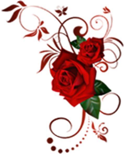 tattoo rosa png jimbo s bio body branding tattoo emporium naples fl