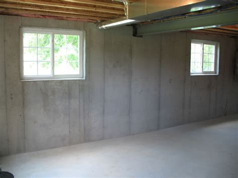 daylight basement welcome new post has been published on kalkunta