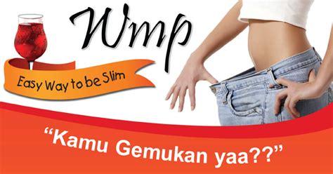 Vitamale Nes V kamu sekarang gemukan yaaa gudang hwi official