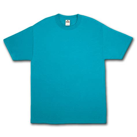 t shirts alstyle apparel aaa plain blank s sleeve t shirt