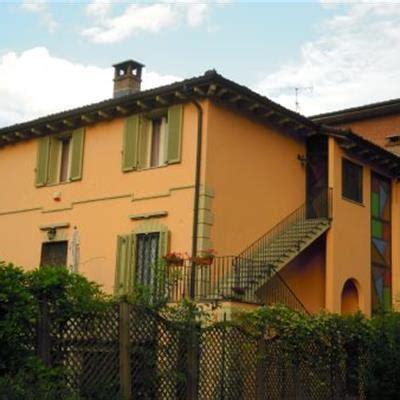 Casa Di Cura Santa Vercelli dormire vicino casa di cura santa vercelli