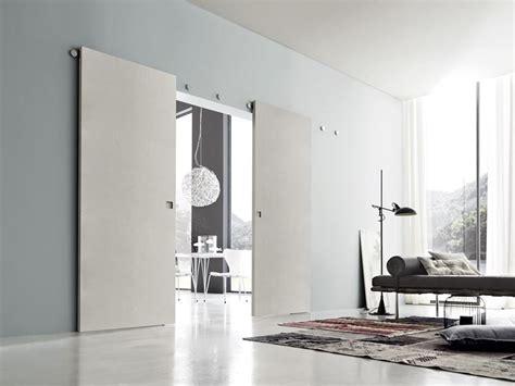porte interne scorrevoli esterno muro porte scorrevoli esterne guida alla scelta porte per interni