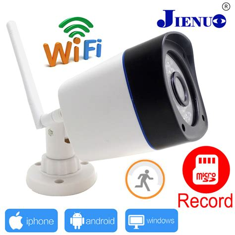cctv ip mini wireless cameras outdoor home security