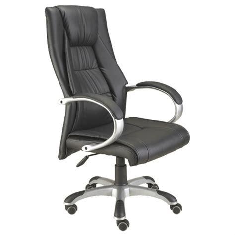 sillas de ordenador carrefour silla ordenador carrefour trendy sillas de oficina