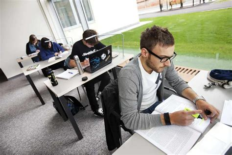 List Of Universities In Sweden For Mba by Postdoctoral Research In Molecular Biology