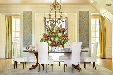 french country decor defined  inspire  home decor aid