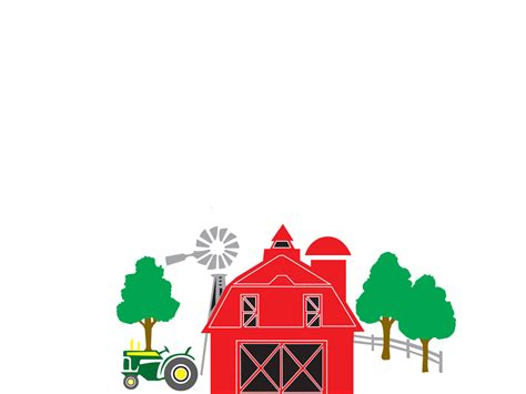 library clipart images free free farm images free clip free clip