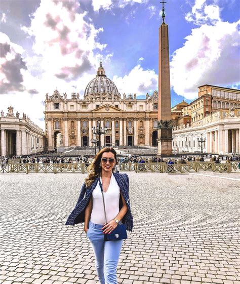best things to see in rome what are the best things to see in rome and florence la