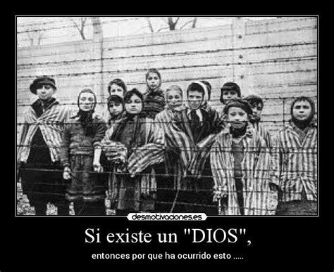 imagenes impactantes del holocausto judio holocausto