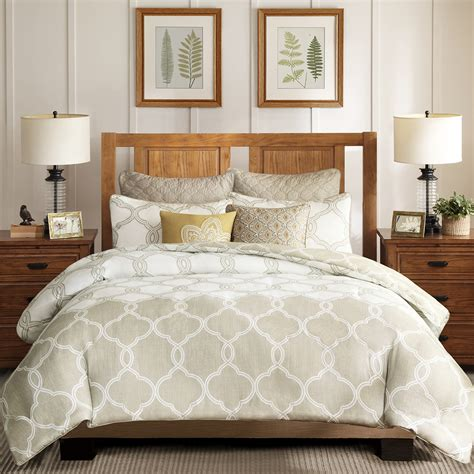 Places That Sell Bedding Sets Harbor House Gentry Duvet Cover Ebay