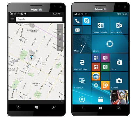 emulator mobile mobile phone emulator zip lanati