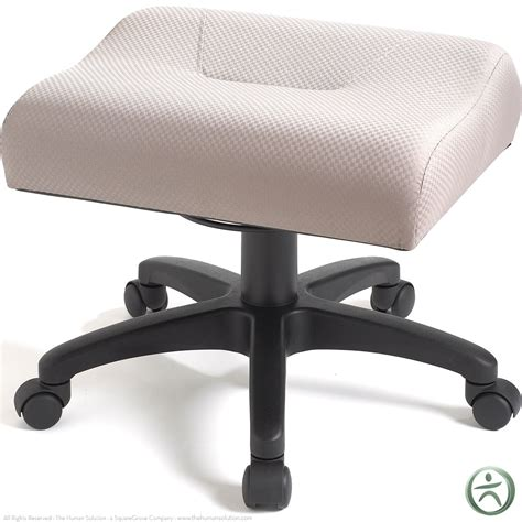 Desk Leg Rest by Office Desk Leg Rest 28 Images Office Foot Rest