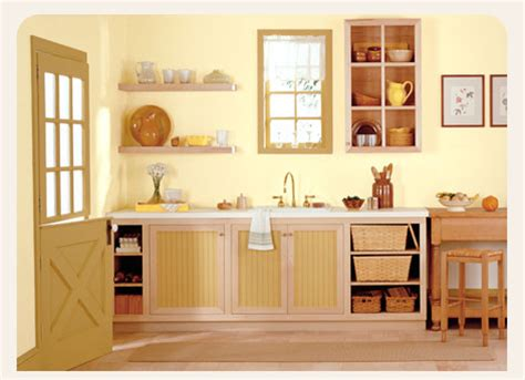is yellow a color for kitchen pin kitchens two color cabinets beautiful kitchen on