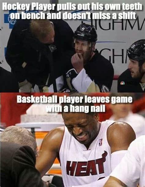 why hockey is better than basketball hockey vs basketball 2 true hockey and