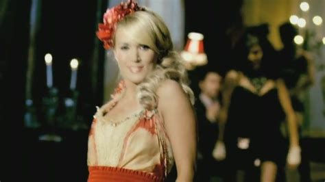 cowboy casanova cowboy casanova official video carrie underwood image