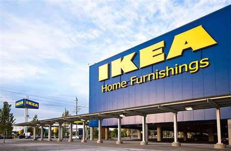 ikea hours ikea holiday hours opening closing in 2018 near me
