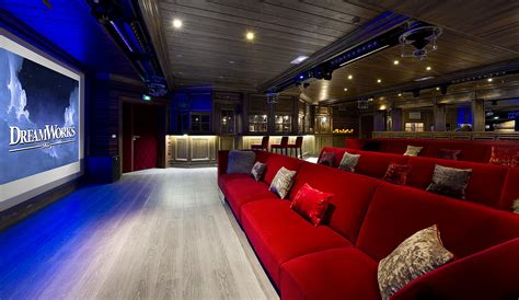 home theater design ebook download h 244 tel le k2 courchevel
