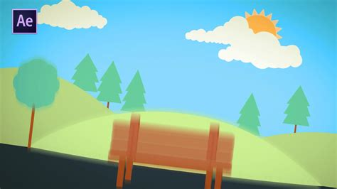 tutorial after effect pop up after effects tutorial pop up animation effects vectroid
