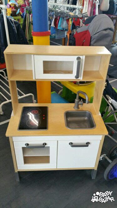 cucine per bimbe cucina per bimbi ikea home design ideas home design ideas