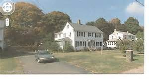 haunted house ct 17 best images about my haunted dream house on pinterest