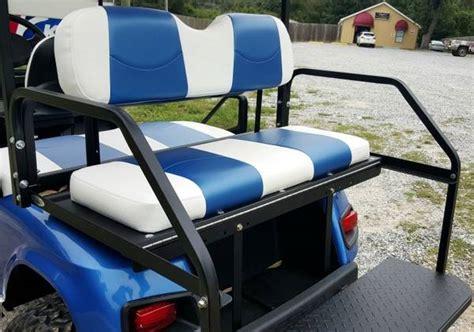 yamaha golf cart upholstery circuit diagram maker
