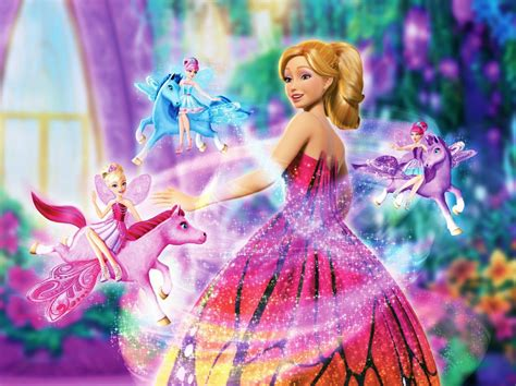 film barbie free download barbie mariposa and the fairy princess 2013 wallpapers