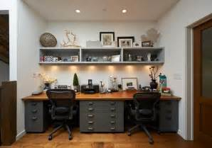 Home Office Desk Organization Ideas How To Organize Your Home Office